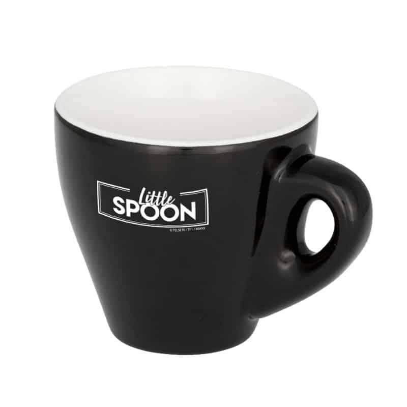 Tasse Little Spoon