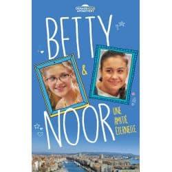 Betty et Noor