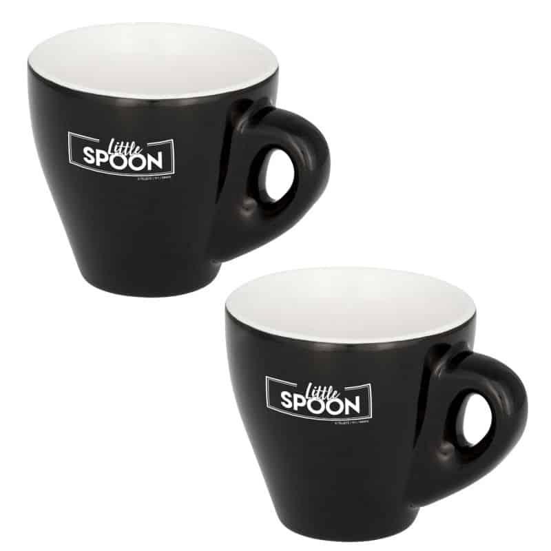 Set de deux tasse little Spoon